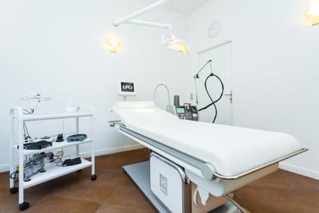 lipomassage nice supprimer la cellulite. Black Bedroom Furniture Sets. Home Design Ideas